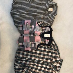 Other - Boys LOT -3 items